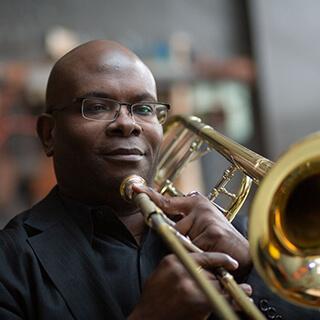 Birmingham Unitarian Church   Detroit Chamber Winds & Strings